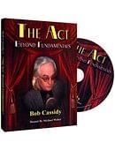 Beyond Fundamentals  DVD or download
