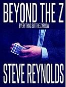 Beyond the Z Book