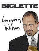 Biclette Magic download (video)