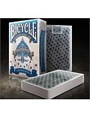 Bicycle Americana Playing Cards Deck of cards