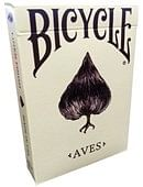 Bicycle Aves