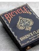 Bicycle Essence Playing Cards (Limited Edition) Deck of cards