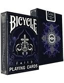 Bicycle Faith Deck Deck of cards