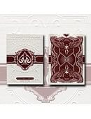 Legacy Playing Cards