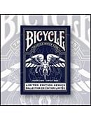 Bicycle Limited Edition Series #2 Playing Cards Deck of cards