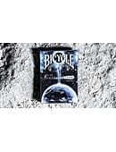Bicycle Lunar Eclipse  Playing Cards Deck of cards