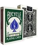 Bicycle Multicolor Deck Deck of cards