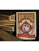 Bicycle Negro Leagues Playing Cards