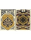 Bicycle Wild West (Lawmen Edition) Playing Cards  Deck of cards