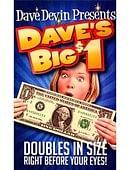 Big $1 Trick