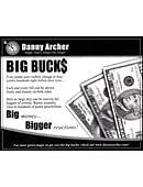 Big Bucks Trick