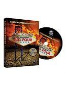 Big Four Poker Japanese version Trick