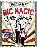 Big Magic for Little Hands Sampler Magic download (ebook)