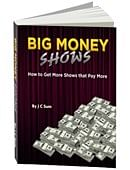 Big Money Shows