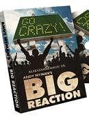 Big Reaction