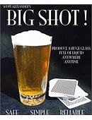 Big Shot Trick