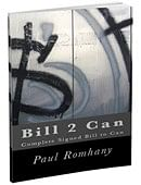 Bill 2 Can Book
