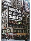 Billboard Trick