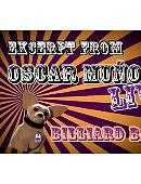 Billiard Balls (Excerpt from Oscar Munoz Live) Magic download (video)