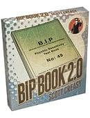 BIP Book 2.0 Book