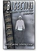 Bisection Book
