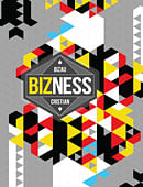 Bizness DVD or download