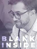 Blank Inside Magic download (video)