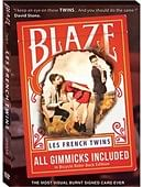 BLAZE Trick