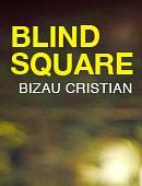 Blind Square Magic download (video)