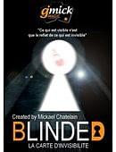 BLINDED Trick