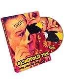 Blindfold Tips DVD