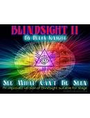 Blindsight 2.0 Trick