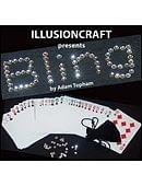 Bling Trick