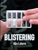 Blistering Trick
