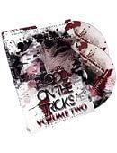 Blood On The Tricks - Volume 2 (2 DVD Set) DVD
