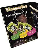 Bloomeries DVD