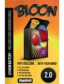 Bloon 2.0 Trick