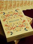 Blossom Fall Deck