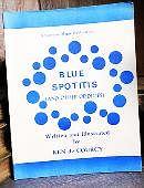 Blue Spotitis Book