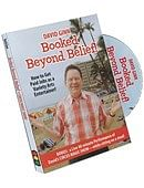 Booked Beyond Belief DVD