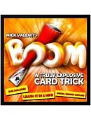 Boom Trick