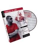 Bootlegs And B-Sides - Volume 1 DVD