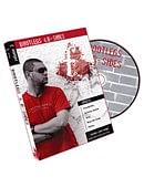 Bootlegs and B-Sides - Volume 3 DVD