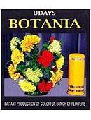 Botania Trick