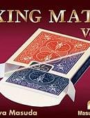 Boxing Match 2.0 magic by Ltd. ATTO Co.