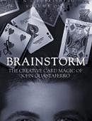 Brainstorm Volumes 1 & 2 DVD or download