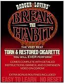 Break The Habit Trick