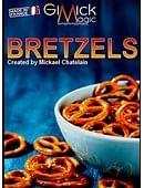 Bretzels magic by Mickael Chatelain