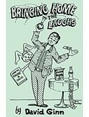 Bringing Home The Laughs Magic download (ebook)