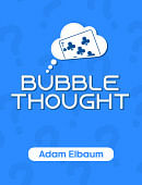 Bubble Thought Magic download (video)